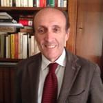 Dr. <b>Cesare Savina</b> - image1-e1423741717141-150x150